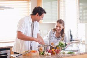 La salud de la embarazada en la semana 8 de gestación