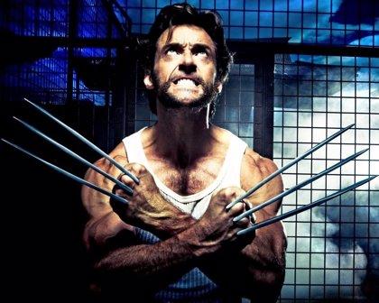Hugh Jackman, confirmado por accidente en X-Men: Apocalyse