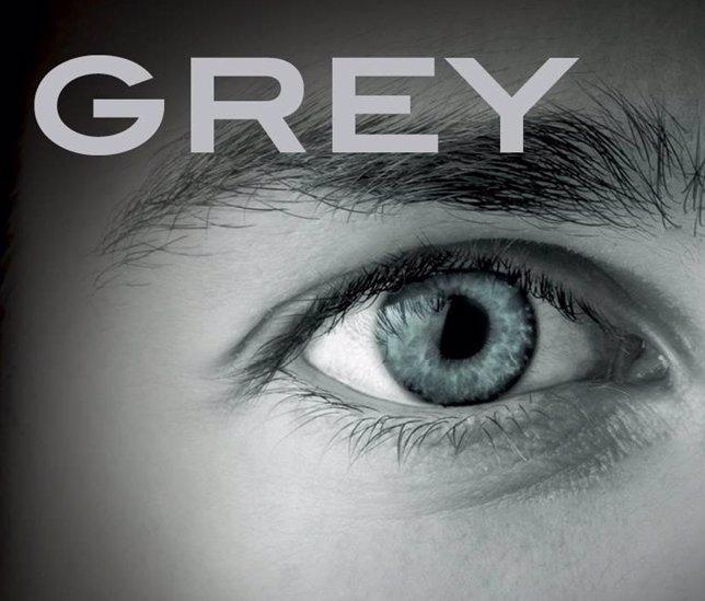 La crítica destroza el último libro de 50 sombras de Grey