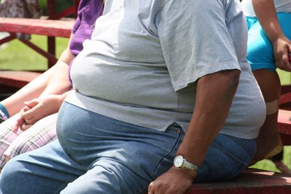 Un gen previamente vinculado a la obesidad no está relacionado realmente