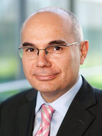 El investigador Josep Tabernero, nuevo presidente de la Sociedad Europea de Oncología Médica