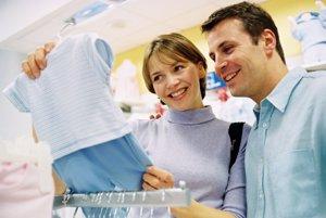 La salud de la embarazada en la semana 21 de gestación