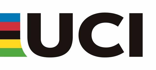 La UCI moderniza su logotipo