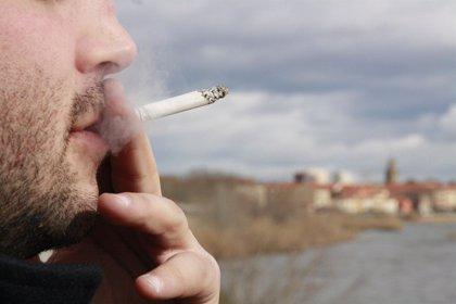 Andalucía se integra en la red internacional de servicios sanitarios libres de humo