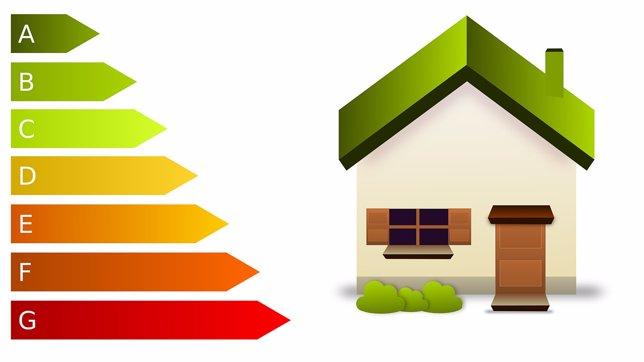 ¿Cómo ahorrar 475 euros sustituyendo electrodomésticos?