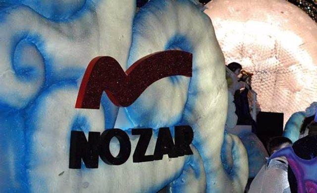 Nozar