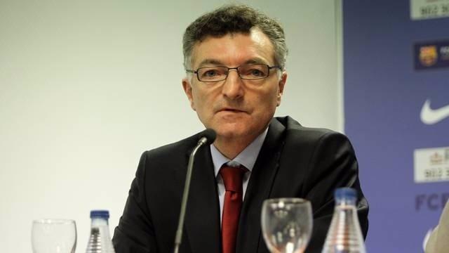 Joan Creus