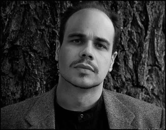 Claudio Martínez Mehner cierra el ciclo 'Beethoven con acento español'