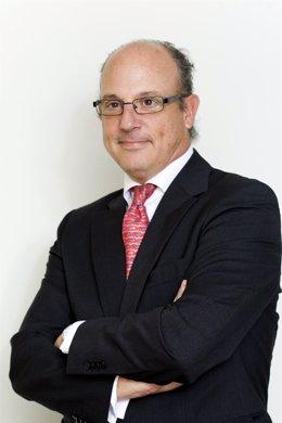 Andrés Escarpenter