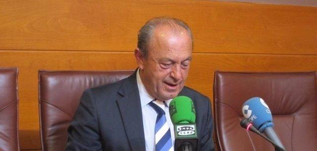 Javier López Marcano