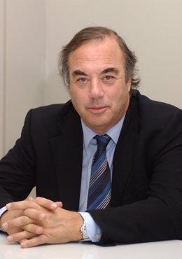 Antonio Urcelay