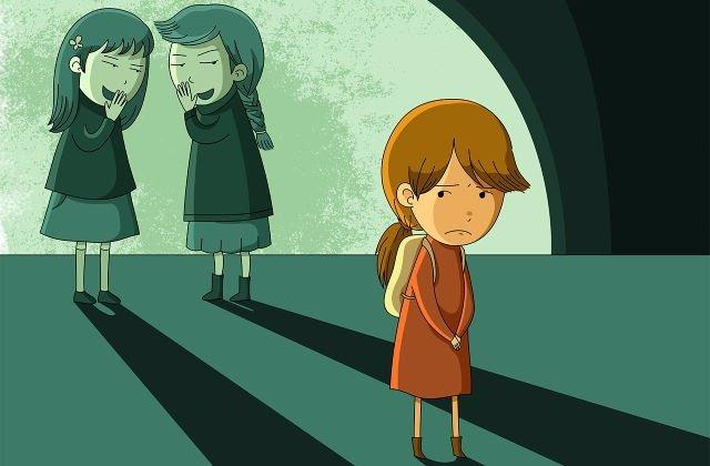 Cinco consejos para proteger a tus hijos del ciberacoso