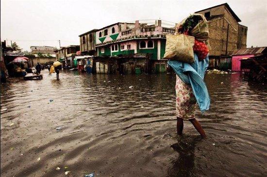 PNUD advierte de que el 37% de los latinoamericanos vive en situación de vulner