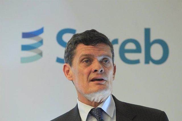 Jaime Echegoyen