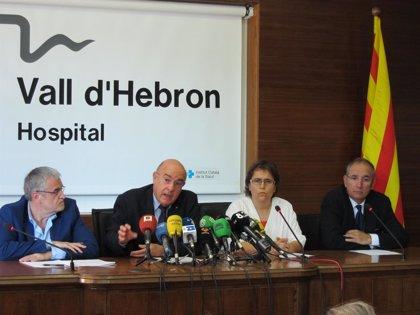 La Generalitat espera que la muerte por difteria cree una reflexión social para vacunar