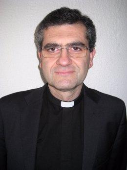Pablo Lacorte