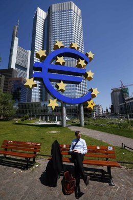 Los precios en las fábricas de la zona euro se mantuvieron estables en junio