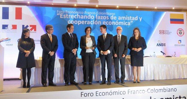 Asociación Nacional de Empresarios de Colombia