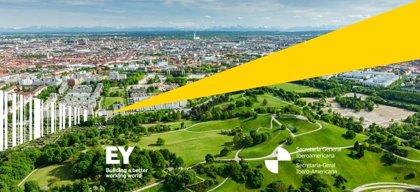 Líderes empresariales asistirán al IV Foro Global de Sostenibilidad
