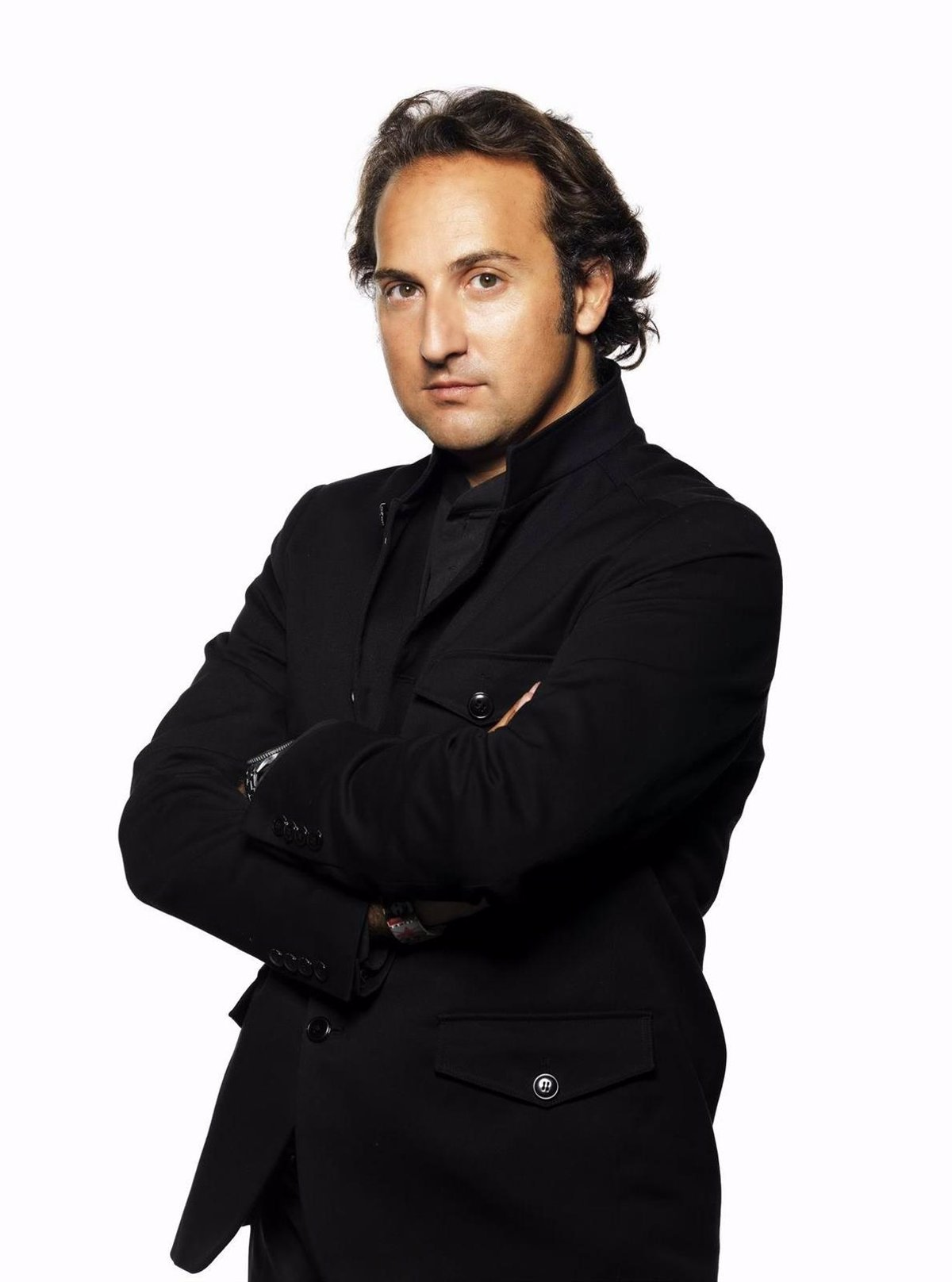 Milenio 3, el programa de radio de Iker Jiménez, se despide de sus oyentes