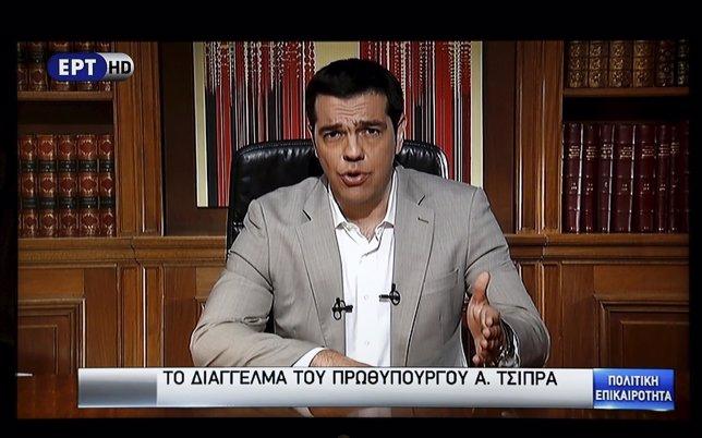 tsipras-tele