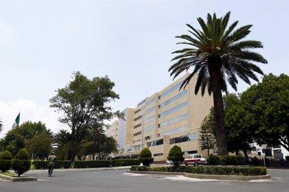 Peña Nieto abandona el hospital tras ser operado el viernes