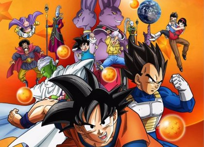 Dragon Ball Super: ¿Quién es el nuevo villano?