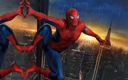 Spiderman se enfrentará a nuevos villanos