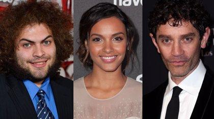 Gotham ficha a tres nuevos villanos para su 2ª temporada