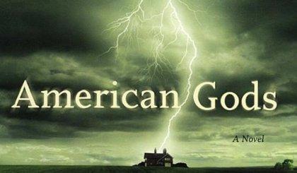 Neil Gaiman escribirá algunos episodios de American Gods