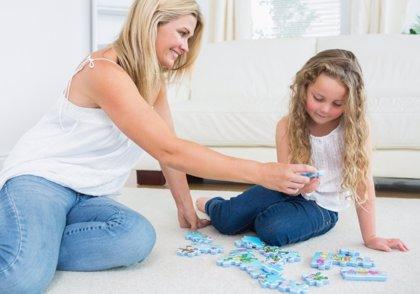 14 juegos para ejercitar la memoria de tu hijo