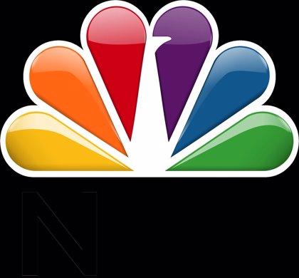 NBC rompe también con Donald Trump por sus comentarios sobre mexicanos