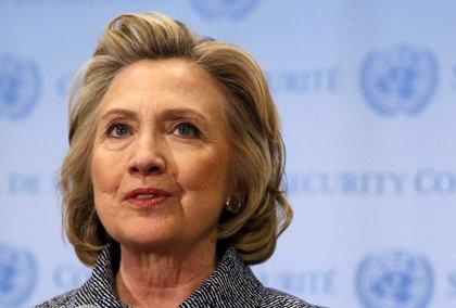 El martes se publicarán nuevos correos de Hillary Clinton