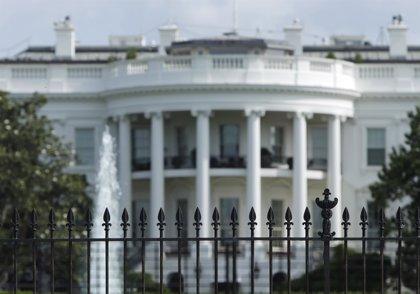 EEUU afirma que sus negociadores permanecerán en Viena más allá del 30 de junio