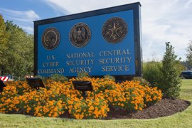 La NSA realizó escuchas a dos ministros de Finanzas de Francia, según Wikileaks