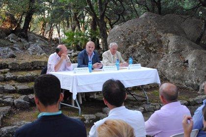 Escorca, primer municipio turístico de Baleares con certificación 'Biosphere'