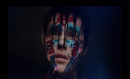Justin Bieber lanza su nuevo vídeo Where Are Ü Now