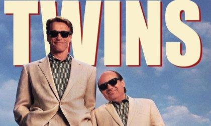 ¿Habrá secuela de 'Los gemelos golpean dos veces'?