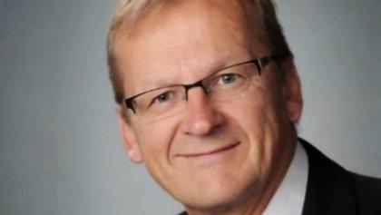 Muere Matti Makkonen, creador del SMS