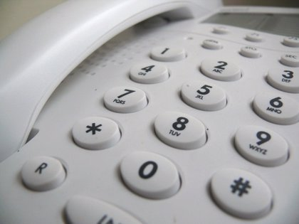La NSA podrá seguir de forma temporal con la interceptación masiva de llamadas