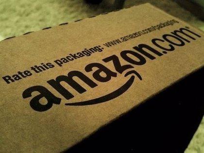 La tienda online Amazon llega a México