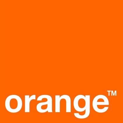 Orange lanza su nueva tarjeta 'Holidays' para turistas que visitan España