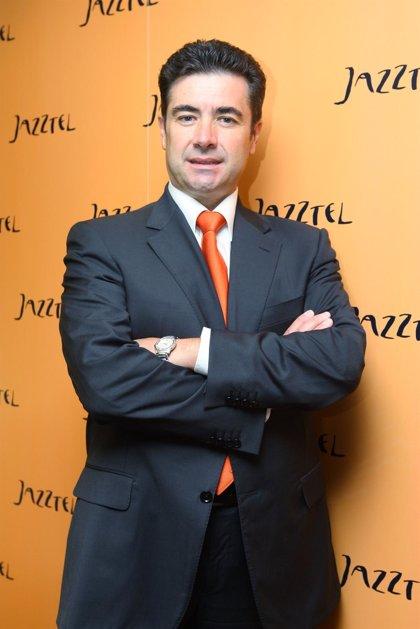 Orange mantendrá al máximo directivo de Jazztel como consejero delegado adjunto