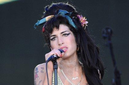 Universal Records destruye las maquetas grabadas por Amy Winehouse antes de morir