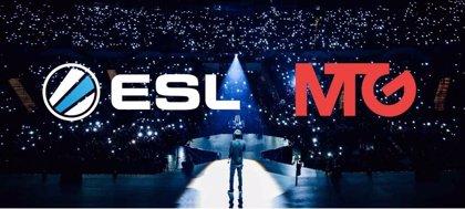 El grupo MTG compra ESL por casi 80 millones de euros