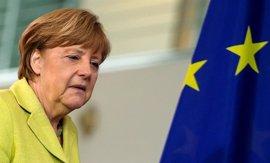 Alemania pide explicaciones a EEUU por el espionaje de la NSA