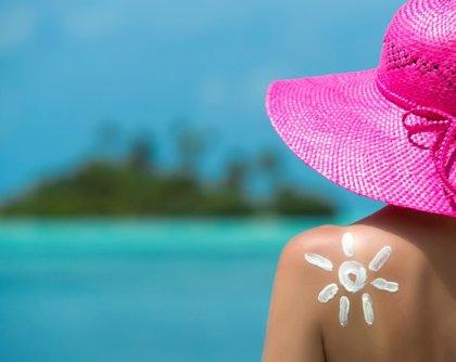 10 claves para cuidar tu piel en verano y protegerla del sol