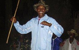El TPI pospone el juicio contra un 'señor de la guerra' congoleño
