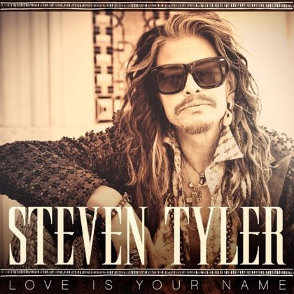 Steven Tyler estrena su primer vídeo como solista (country): Love is your name