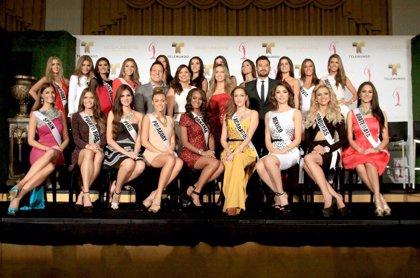 Panamá no enviará representante a Miss Universo por las declaraciones de Trump